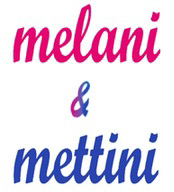 Melani Kids Club